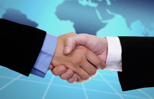 قرارداد اجاره مغازه/مشاوره حقوقی۹۱۹۷۸۶۸۴۸۲