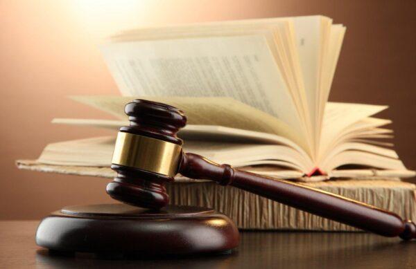 مشاوره حقوقی حضوری