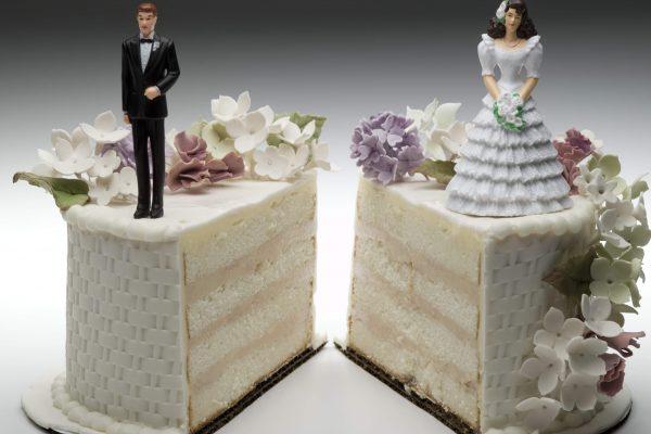 ۳راه برای طلاق گرفتن سریع + مراحل و مدارک و شرایط طلاق