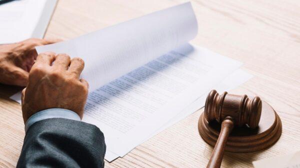 مشاور طلاق توافقی