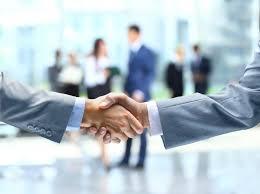 نمونه قرارداد مشاوره حقوقی