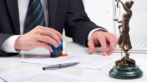 قرارداد صادرات کالا و فروش بر مبنای ماده ۱۰ قانون مدنی
