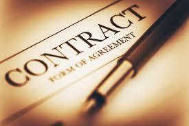 قرارداد اجاره