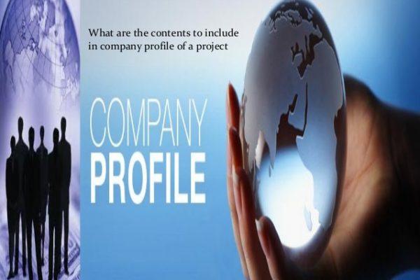 ثبت شرکت با مسئولیت محدود ، مشاوره حقوقی ۰۹۳۹۲۶۲۸۶۱۸