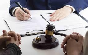 مشاوره حقوقی رایگان خانواده