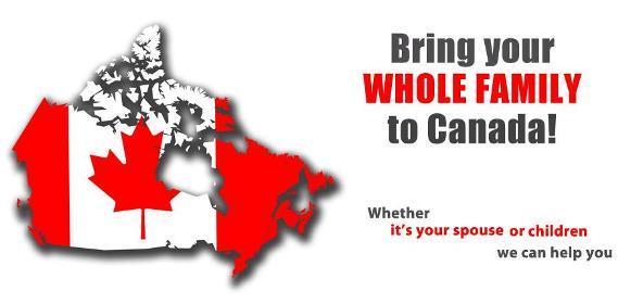 مهاجرت به کانادا از طریق دانشجویی