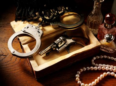 مشاوره حقوقی تلفنی با وکیل ۹۱۲۲۱۵۸۷۹۱ , ۷۰۷۰۹۰۵۸