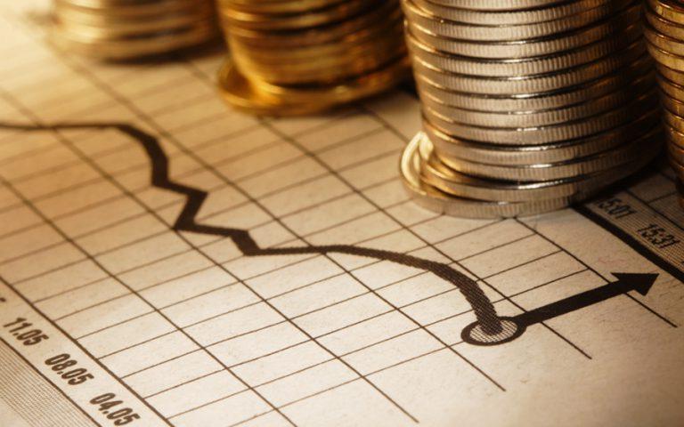 مشاوره حقوقی تغییرات سرمایه شرکت