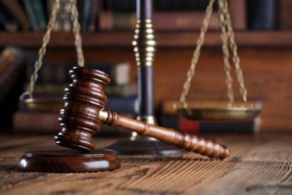 مشاوره حقوقی عقد ودیعه