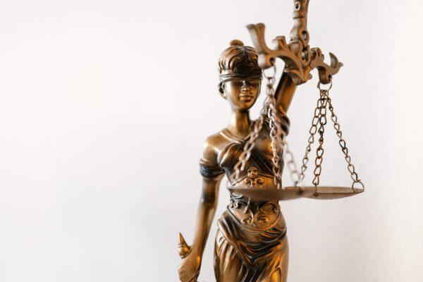 مشاوره حقوقی عقد صلح