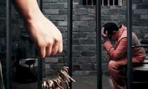 قرار تعلیق اجرای مجازات