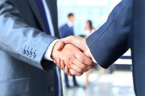 مشاوره حقوقی رایگان - مشاور حقوقی - مشاوره - مشارکت در ساخت - آپارتمان
