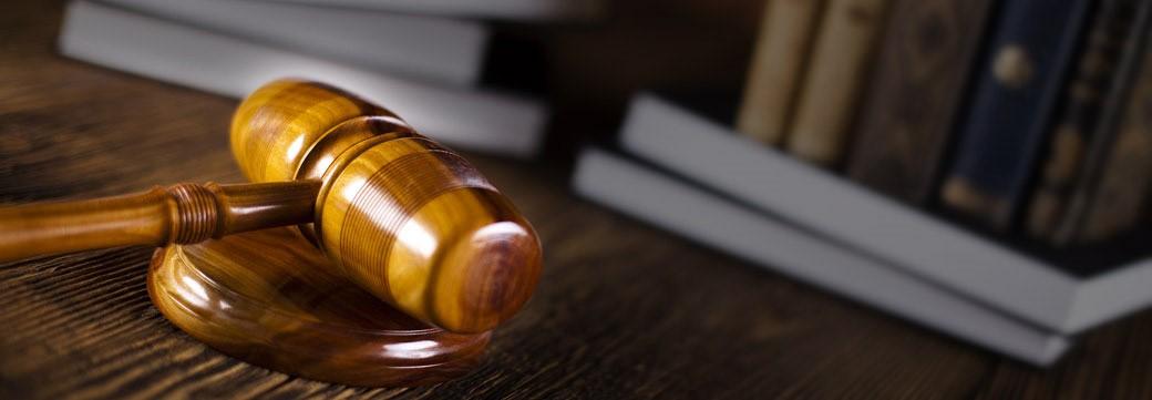 ضرورت مشاوره حقوقی