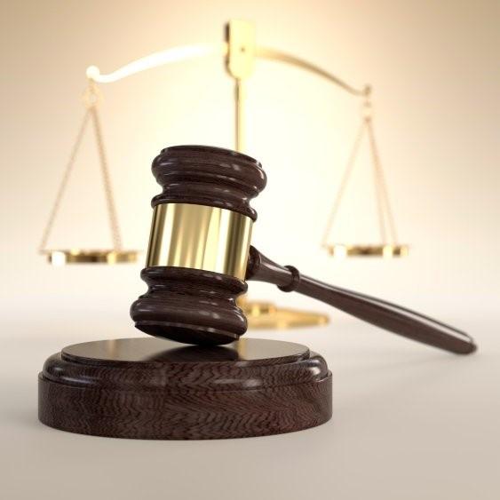 معرفی برخی از ویژگی ها و موارد استفاده مشاوره حقوقی تلفنی قوه قضاییه
