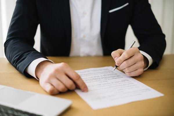 مشاوره حقوقی ثبت شرکت ها