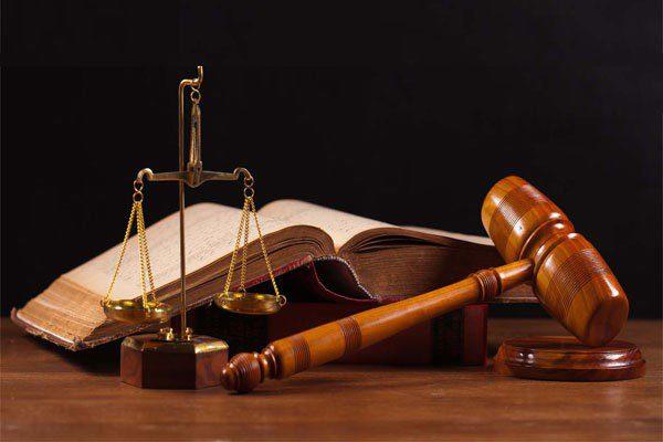 مشاوره حقوقی رایگان با وکیل