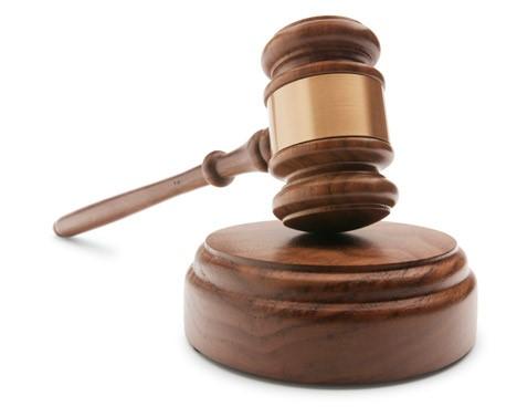 آشنایی با مزایای استفاده از مشاوره حقوقی رایگان حضوری