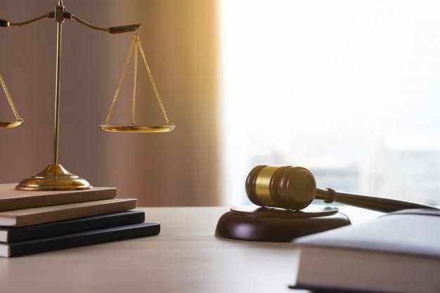 آشنایی با مزایای مشاوره حقوقی وکیل کیفری
