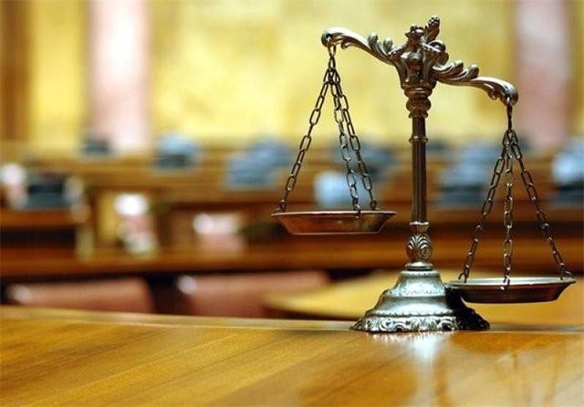 مشاوره رایگان حقوقی با وکیل دادگستری