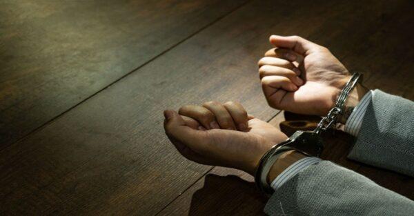 تعلیق اجرای مجازات چیست و هدف از آن چه می باشد؟