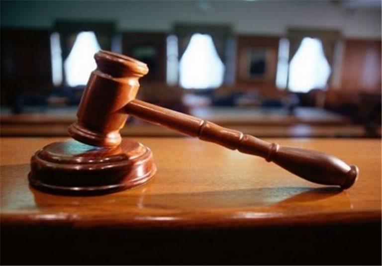 قرار تعلیق صدور حکم چیست؟
