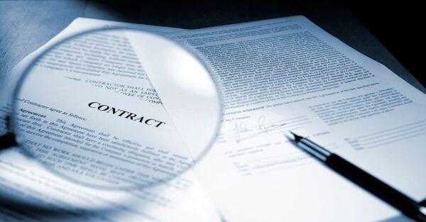 مواد مهم قانونی در عقد حواله
