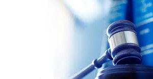 قرار تعویق صدور حکم