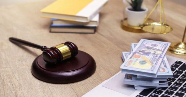 دریافت مشاوره حقوقی دیه به چه صورت است؟