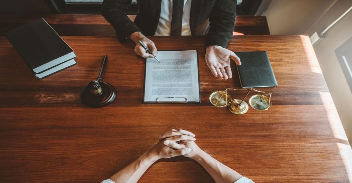 اهمیت مشاوره حقوقی خونبها چیست؟