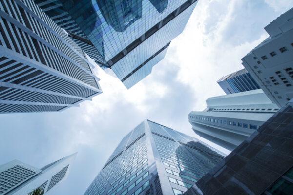 شرکت تجاری و اقسام شرکت های تجاری