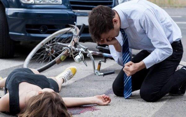رسیدگی به دعوای تصادفات رانندگی