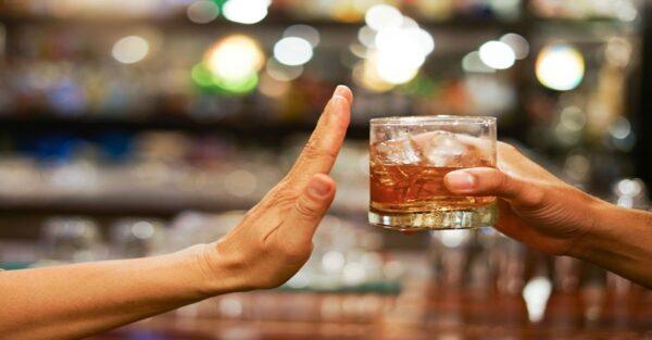 شرب خمر به زبانی ساده