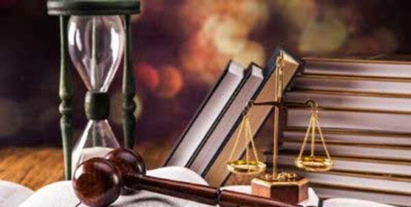 رسیدگی به پرونده ضرب و جرح در دادگاه