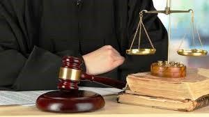 روند رسیدگی به پرونده های دعاوی سرقفلی