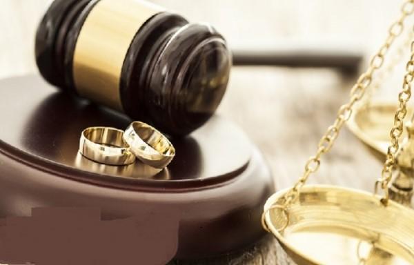 مشاوره حقوقی با وکیل خانواده