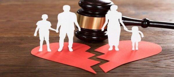 روند دادرسی برای دریافت مهریه توسط وکیل خانواده