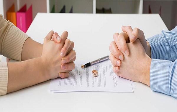 مزایای استفاده از وکیل خانواده در پرونده های حقوقی