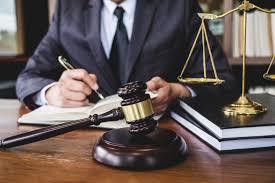 مشاور حقوقی رایگان