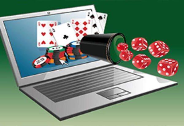 مجازات قمار و شرط بندی
