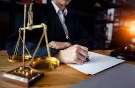 مشاوره رایگان حقوقی تلفنی