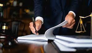 اخلاق وکالت مقررات، الزامات وکیل