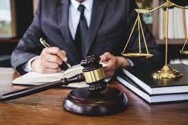 جزوه حقوق خانواده و امور حسبی