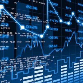 معاوملات در بازار سرمایه